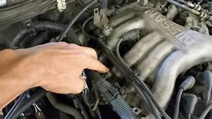 Nissan Truck O2 Sensor Code Fix   Cheap