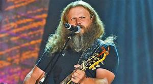 "Videos tagged ""Jamey Johnson"" Country Rebel"