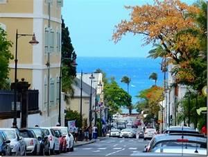 Paris St Denis De La Réunion : saint denis victoire c ur de ville sunfimmo ~ Gottalentnigeria.com Avis de Voitures