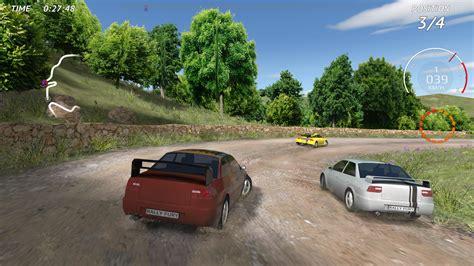 rally fury racing mod apk v1 35 unlimited money