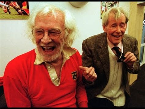 richard harris peter otoole munster rugby youtube