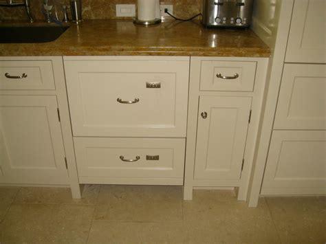 custom kitchen cabinet hardware unique kitchen hardware