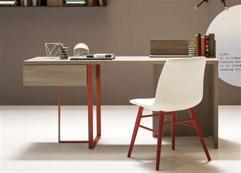 Desks For Home Office by Scritto Home Office Desk Contemporary Home Office Desks