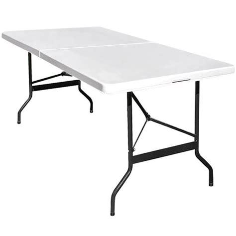meubles cuisine brico depot table pliable brico