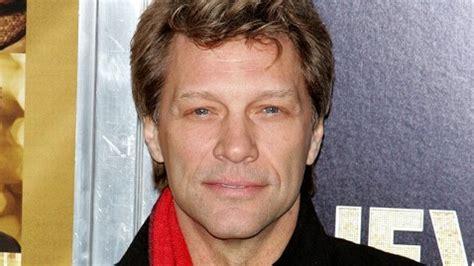 Jon Bon Jovi Victim Online Death Hoax Abc News