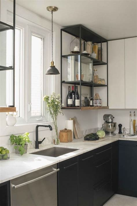 25+ Best Ideas About Metal Cabinets On Pinterest