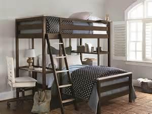 toddler boy bedroom ideas smartstuff furniture beds bunk beds