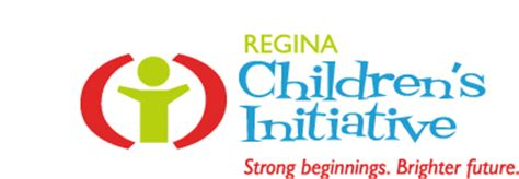 regina preschools children s initiative 339