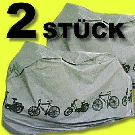 fahrradgarage für 2 fahrräder fahrradst 228 nder 2 fahrr 228 der r 228 der fahrrad st 228 nder rad aufstellst 228 nder bike aimnexa