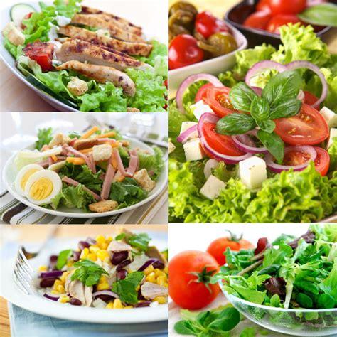 cuisine def 高清食物图片 餐饮美食 高清图片下载 三联