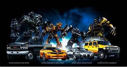 Autobot Wallpapers Autobots Transformers Wallpapertag