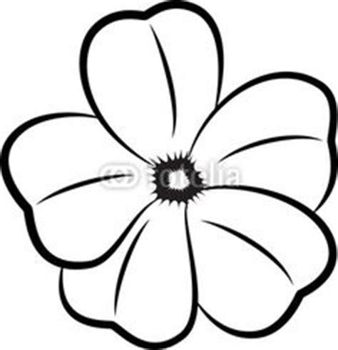 Bureau Technique Moldes Picassent Resultado De Imagem Para Desenho De Flores Para Colorir