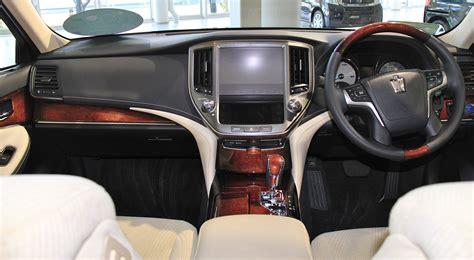harrier lexus interior 100 lexus harrier 2014 interior 2017 lexus rx 350