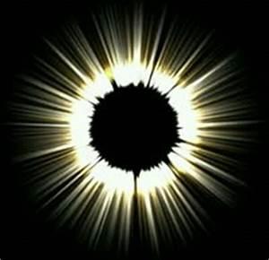 Bordering Binary Black-Holes Could Bang | The Skeptics ...