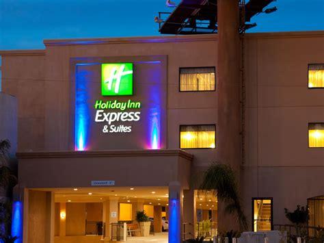 woodland hills hotels  calabasas holiday inn express
