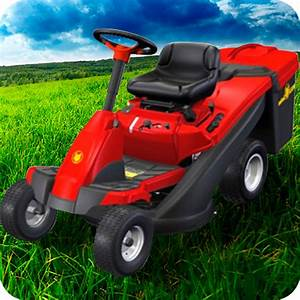 Lawn Mower Games Lawn And Garden Warehouse