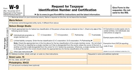 irs   form  fill  printable fillable blank