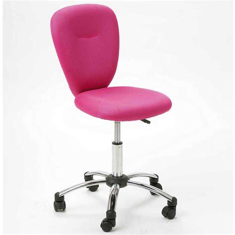 fly chaise bureau fly chaise de bureau chaises de bureau fly el gant