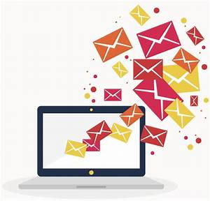 emailing focus deliverabilite webassocfr With mailing bulk letters