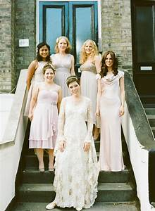 casual dress for outdoor wedding wedding dress reviews With casual bridesmaid dresses for outdoor wedding