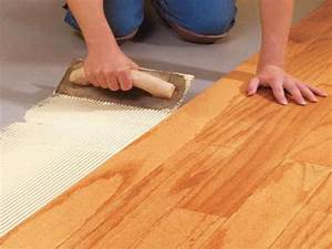 Installing engineered wood download free software for How to install an engineered wood floor