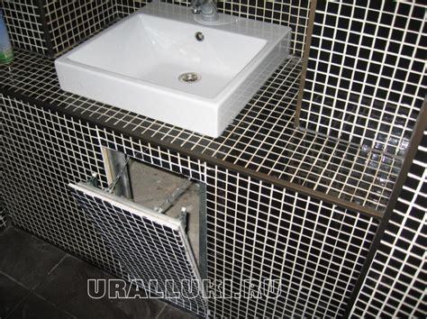 nettoyer joint carrelage cuisine nettoyer ciment sur carrelage 28 images ciment sur