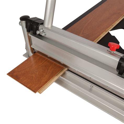 laminate flooring cutting 13 quot flooring cutter roberts consolidated