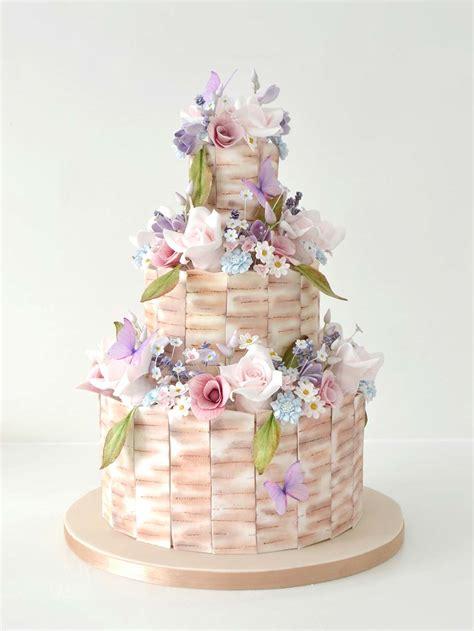 cake decorating classes bespoke wedding cakes