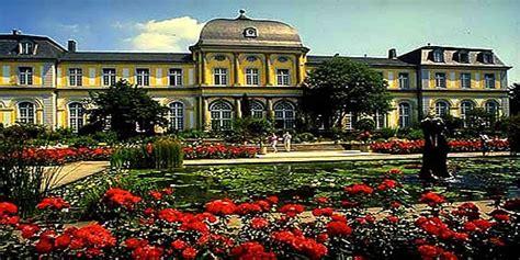 Botanischer Garten Bonn Nachtöffnung by 50 Most Stunning Gardens And Arboretums