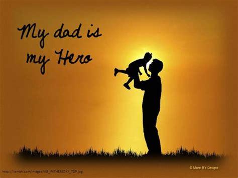 dad   hero authorstream