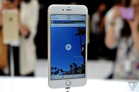 apple iphone 6 plus price apple iphone 6 plus advantages disadvantages price