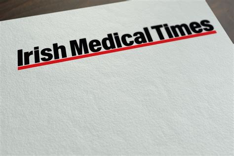 128 inspirational designs, illustrations, and graphic elements from the world's best. Irish Medical Times Logo - Tyler Consultants
