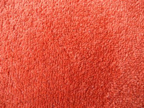 Carpet Background Free Photo Textile Texture Background Free Image On