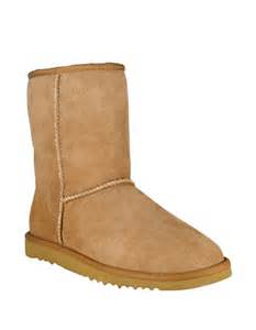 ugg boots sale lord and ugg sale lord and