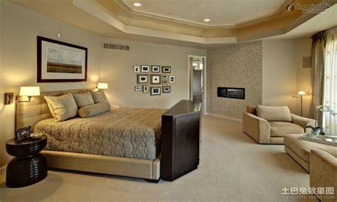 interior design home decor home decor bedroom modern home decor bedroom home design