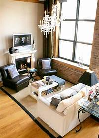 small room furniture Ideas For Small Living Room Furniture Arrangements   COZY LITTLE HOUSE
