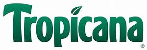 File:Tropicana Products.svg - Wikipedia