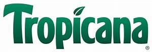 File:Tropicana Products.svg - Wikipedia