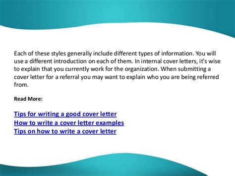 Cover Letter For An Internship With No Experience by Sle Cover Letter Internship No Experience