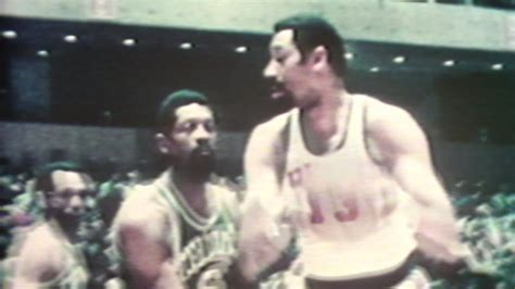 The Boston Celtics - Philadelphia 76ers HISTORIC Rivalry ...