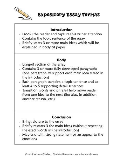 english essay format wikimeda