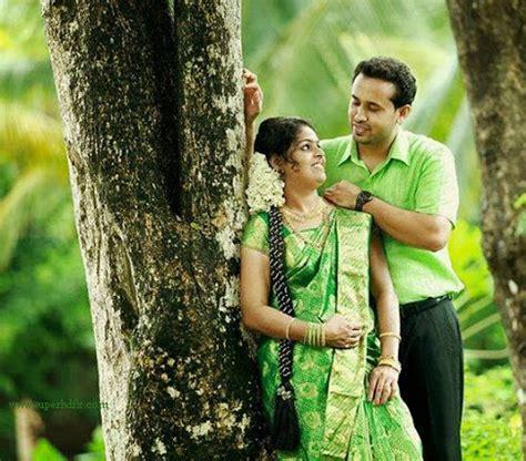 11244 indian wedding photography stills hd wedding photography hd free