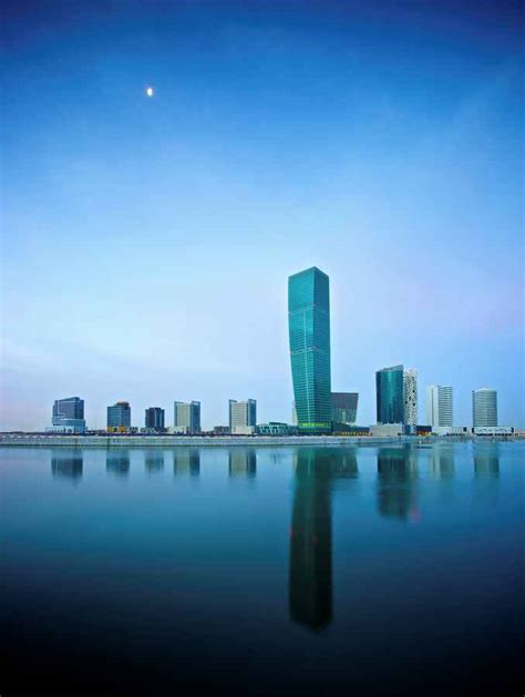 dubai buildings uae architecture  architect