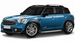 Mini Countryman Leasing Angebote : new mini countryman lease specials and offers mini of ~ Jslefanu.com Haus und Dekorationen