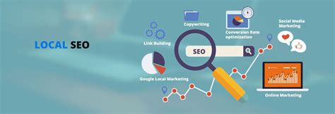 Local Search Engine Optimization Services by What Is Local Search Engine Optimization Digital