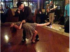 Photos Asheville Social Dance Clubswinglatinballroom