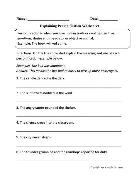 worksheet language arts worksheets 4th grade grass fedjp