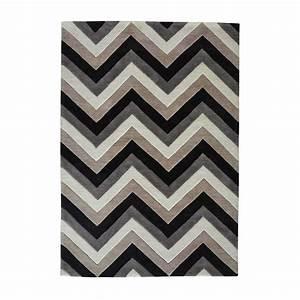 les 25 meilleures idees de la categorie tapis gris a With tapis chevron gris