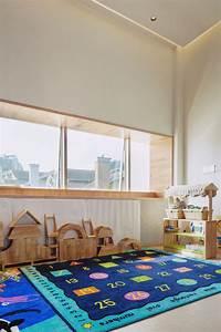 This Modern Montessori Kindergarten Will Make You Want to ...