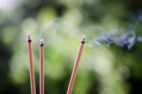 profumare casa profumare casa in modo naturale con gli incensi